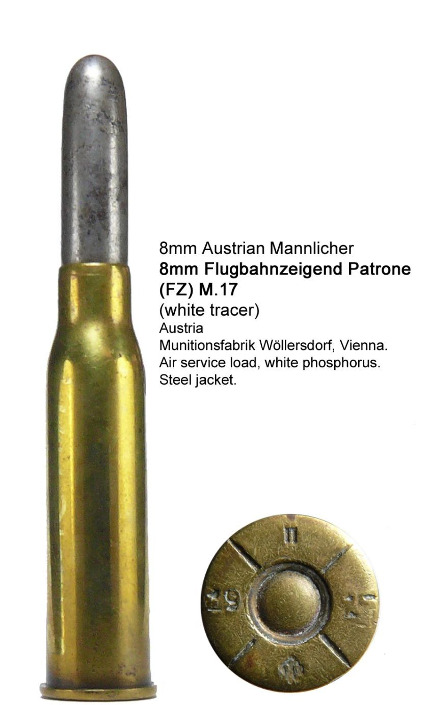 Austria (3)