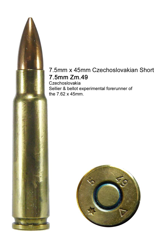 Czech (1).JPG