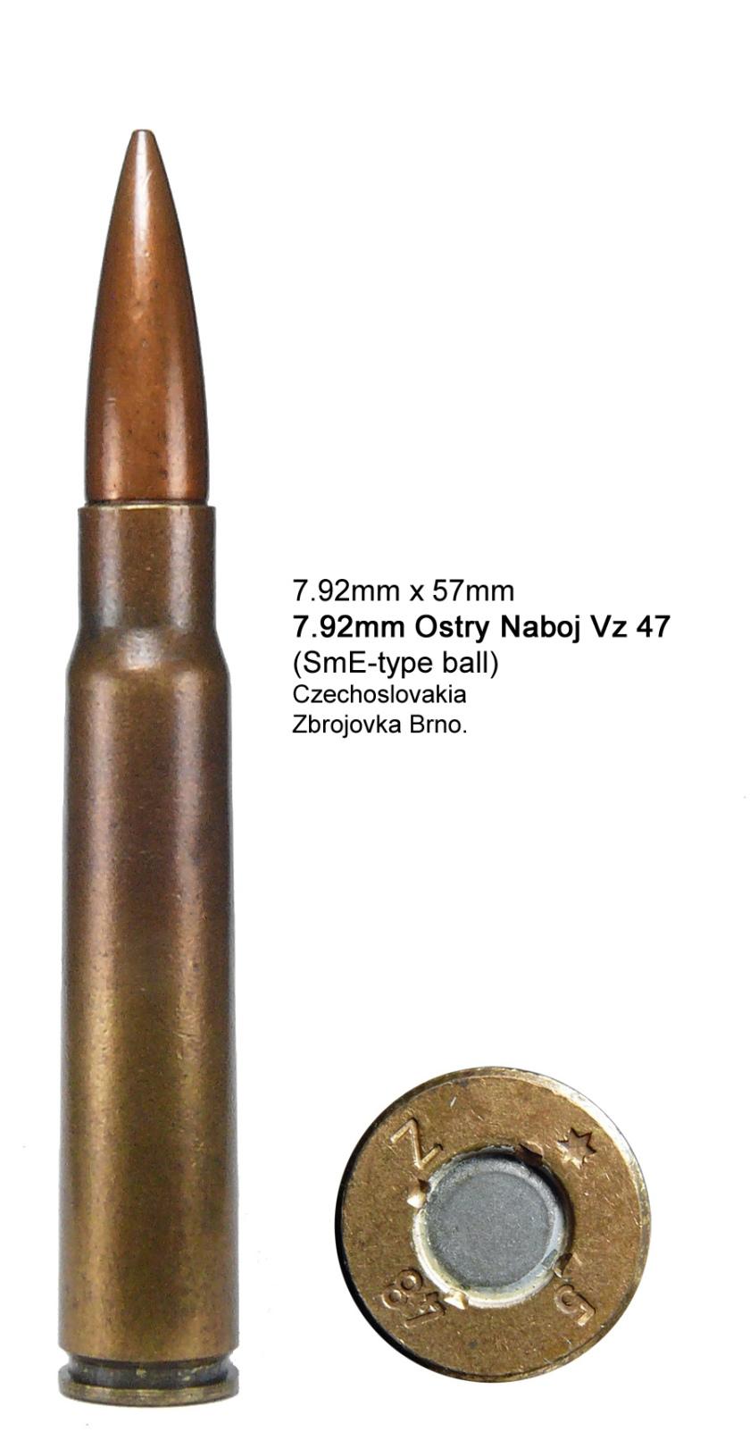 Czechoslovakia (10)