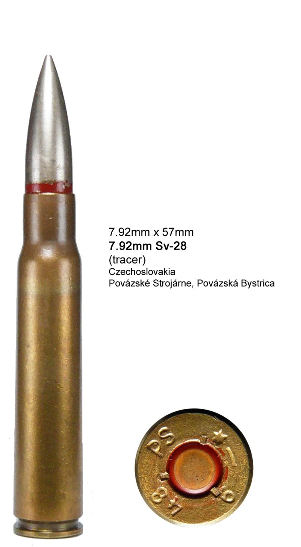 Czechoslovakia (12)