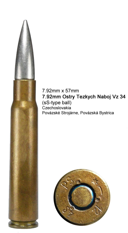Czechoslovakia (4)