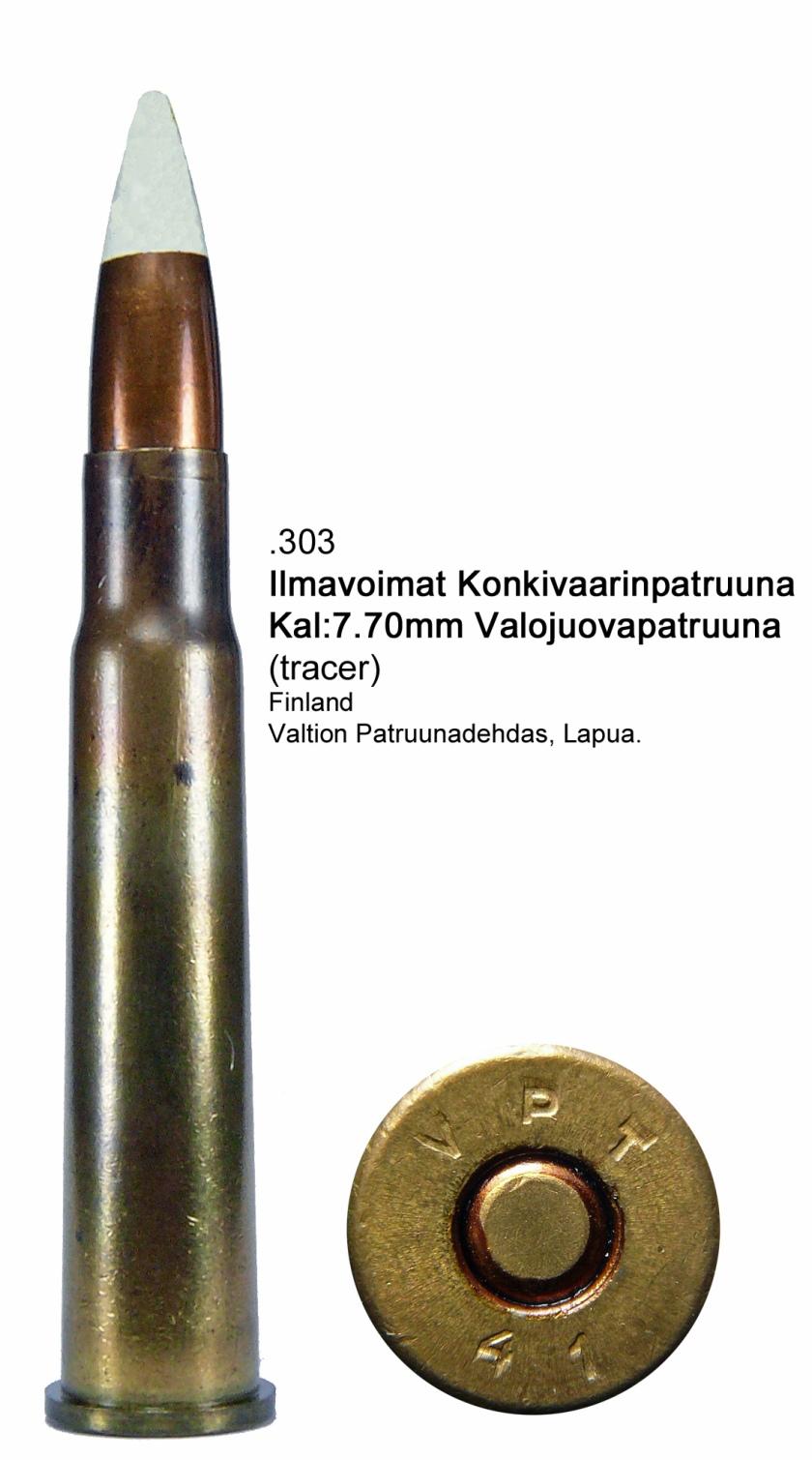 Finland (2)