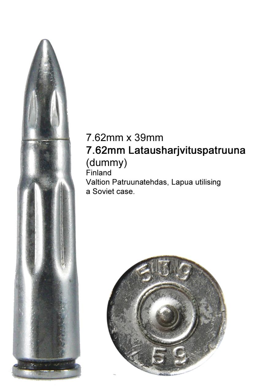 Finland (23)