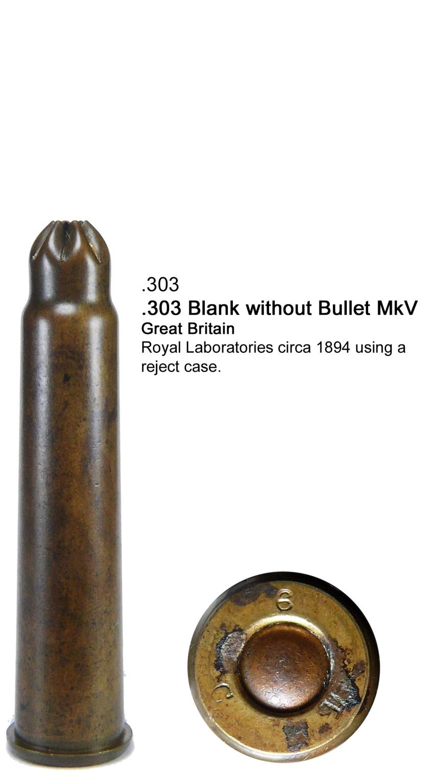 GB (105)
