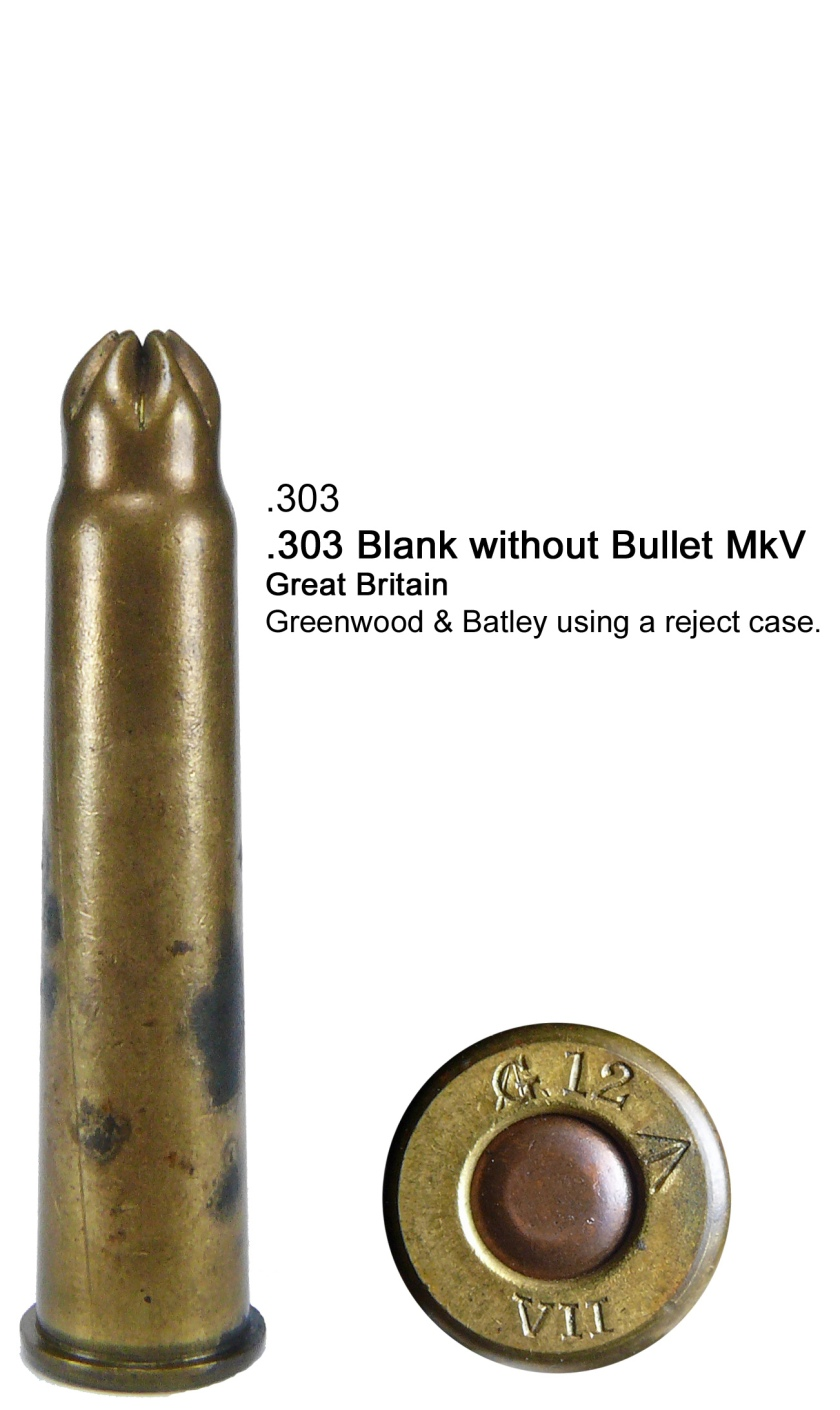 GB (106)