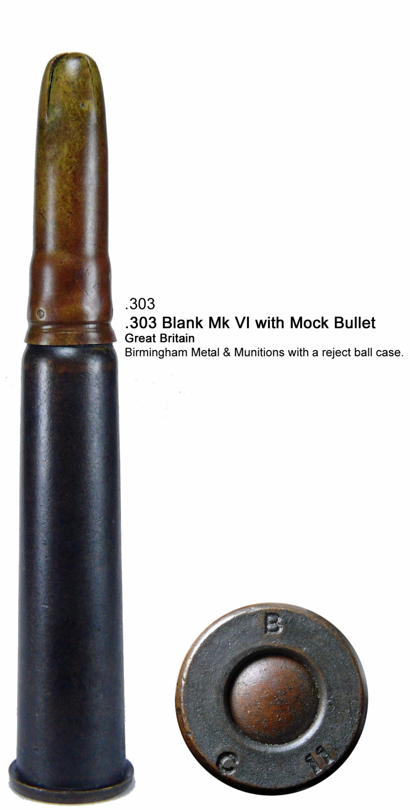 GB (108)