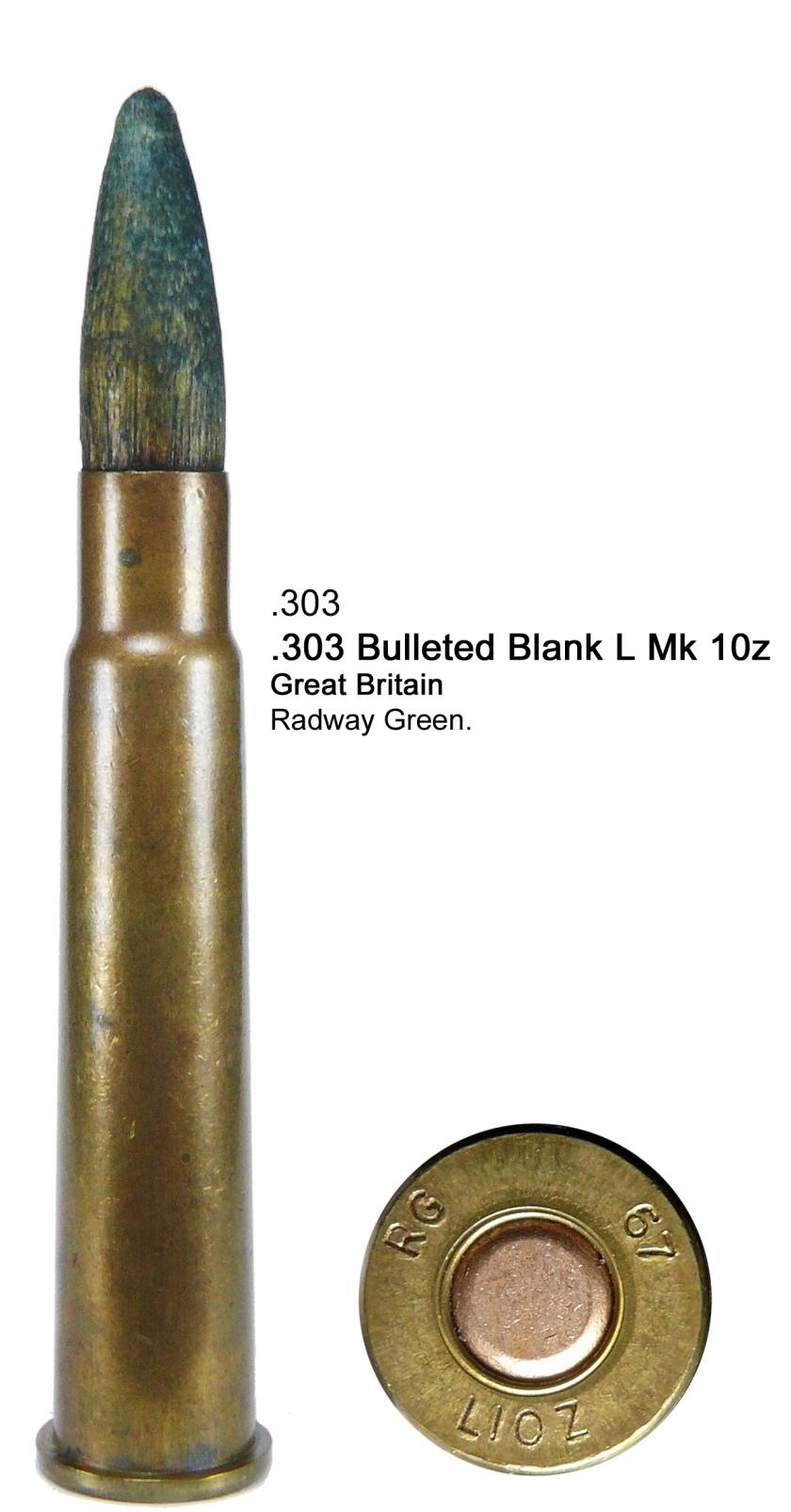 GB (125)
