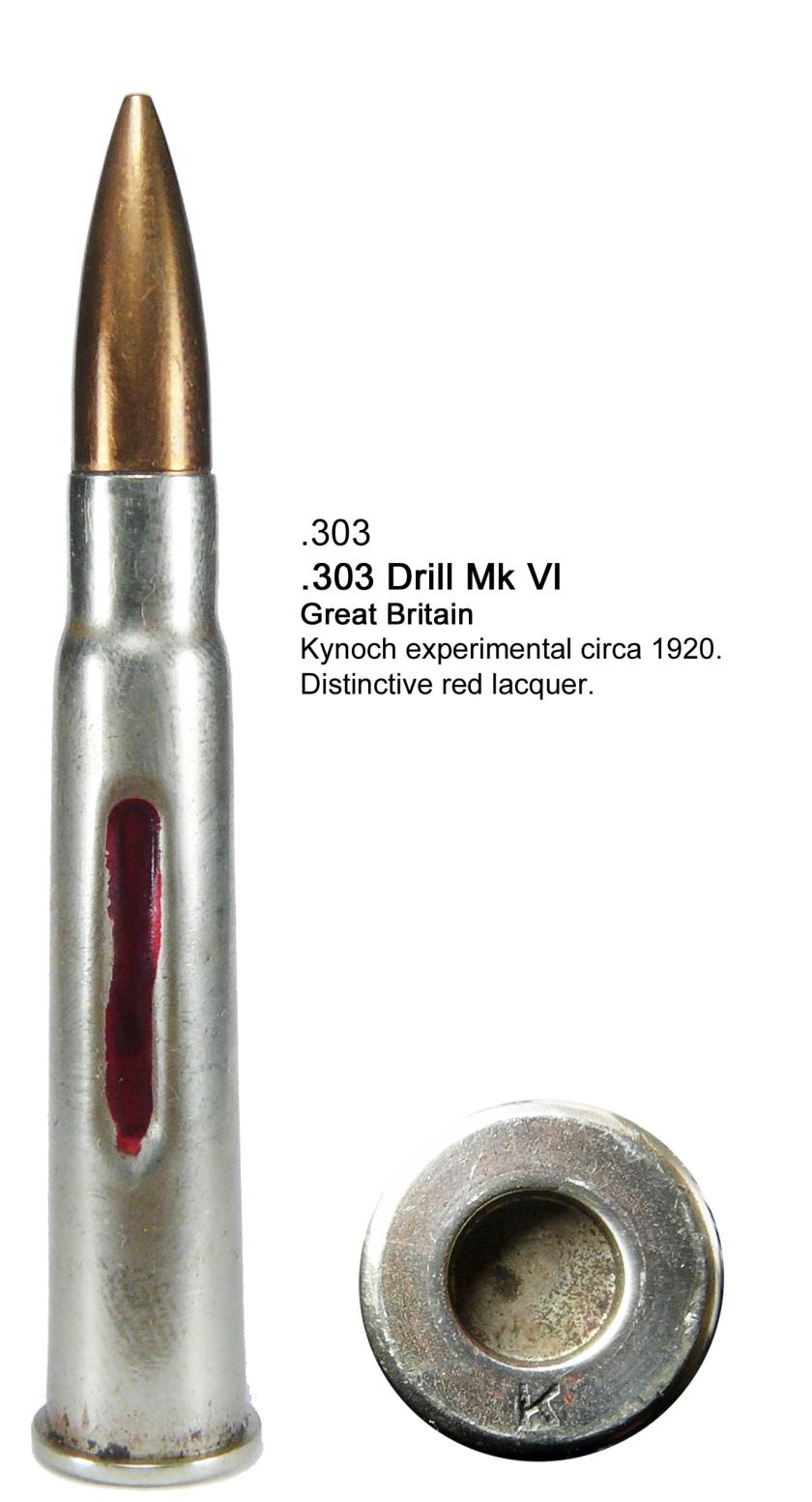 GB (134)