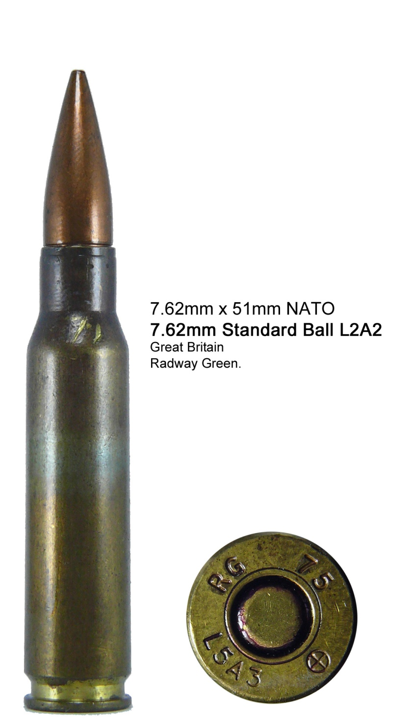 GB (22)