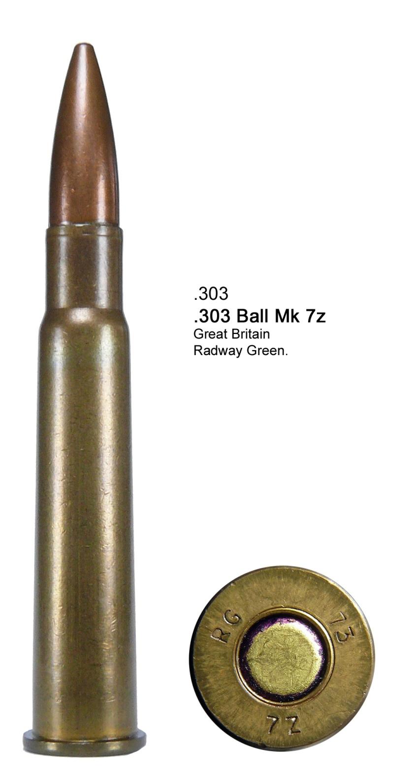 GB (31)