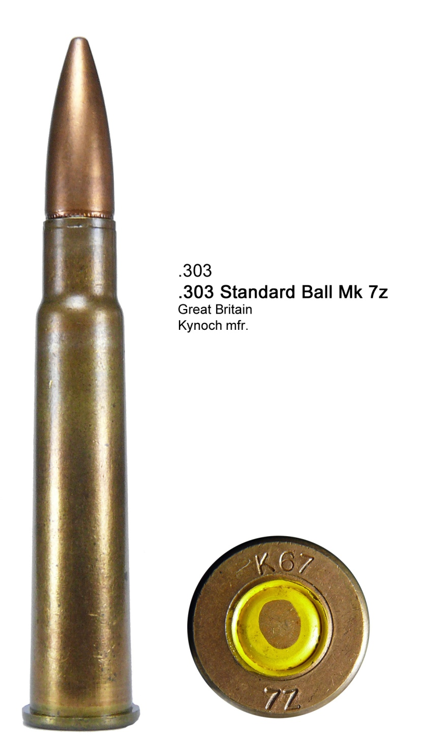 GB (32)