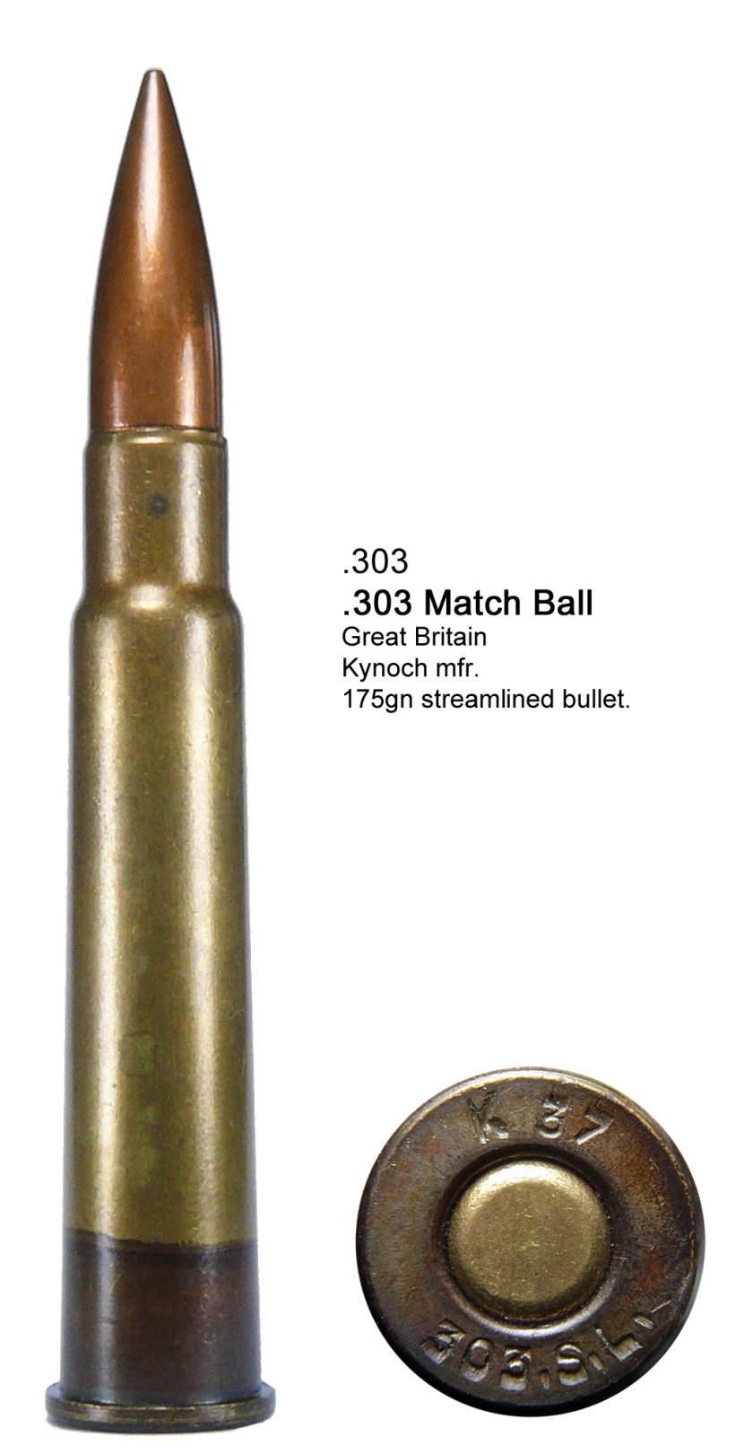 GB (34)