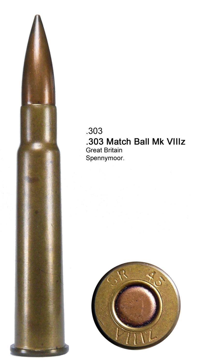 GB (35)