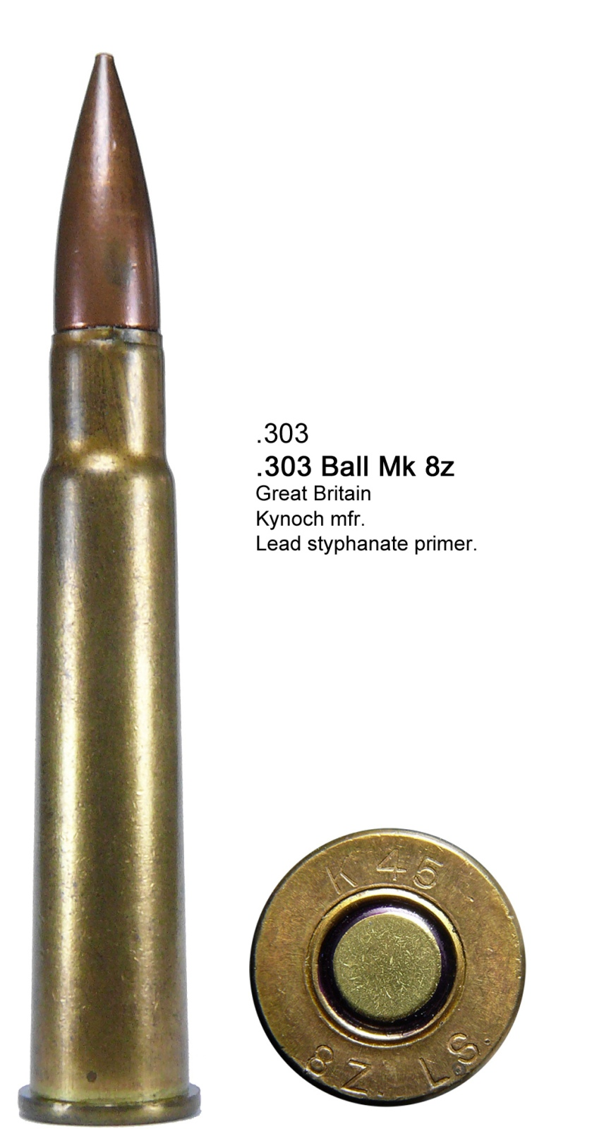 GB (37)