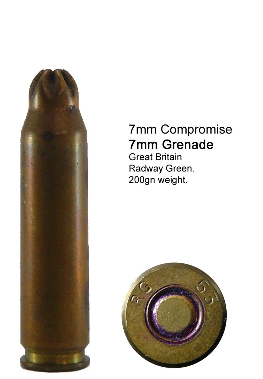 GB (4)