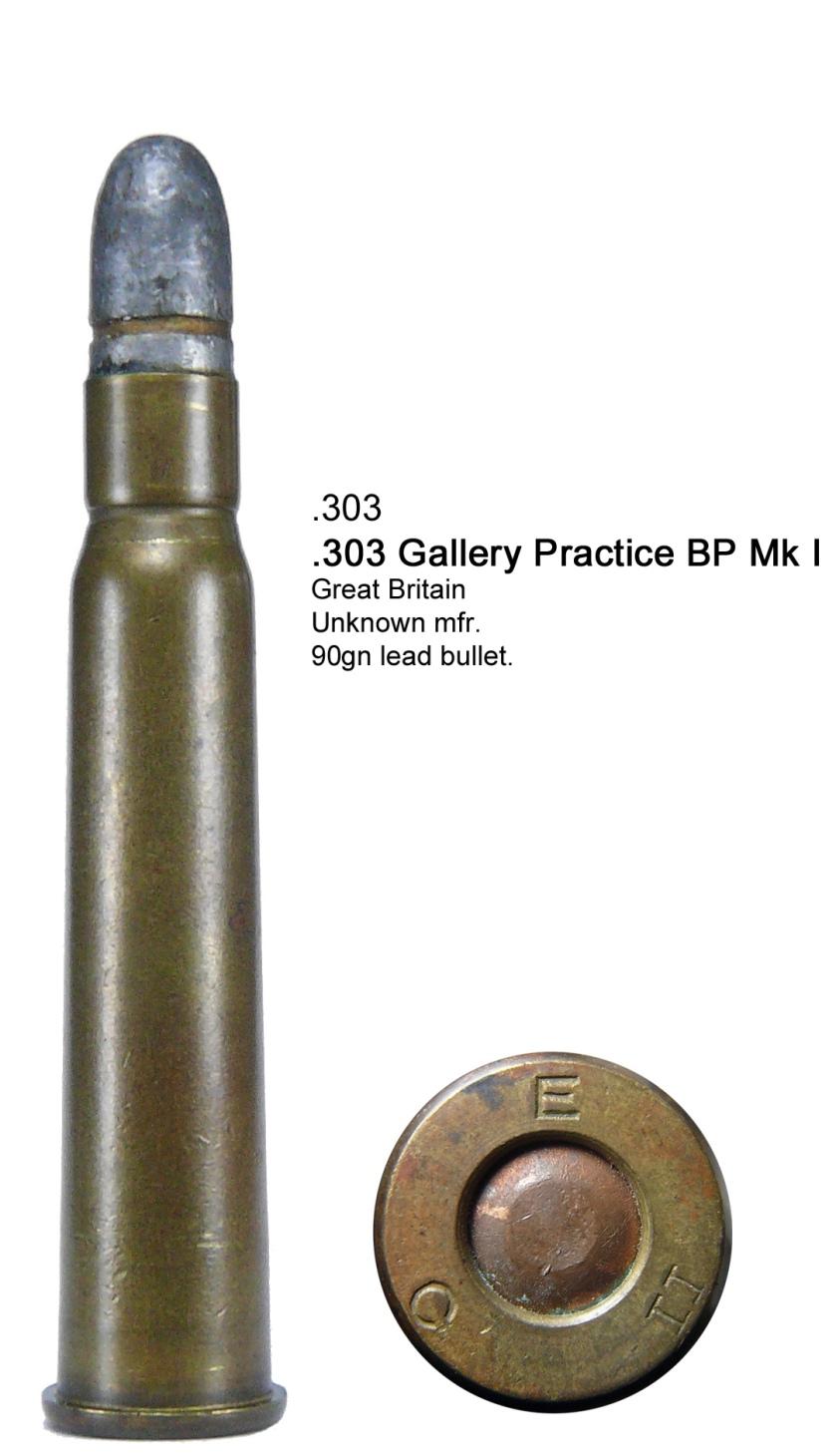 GB (45)