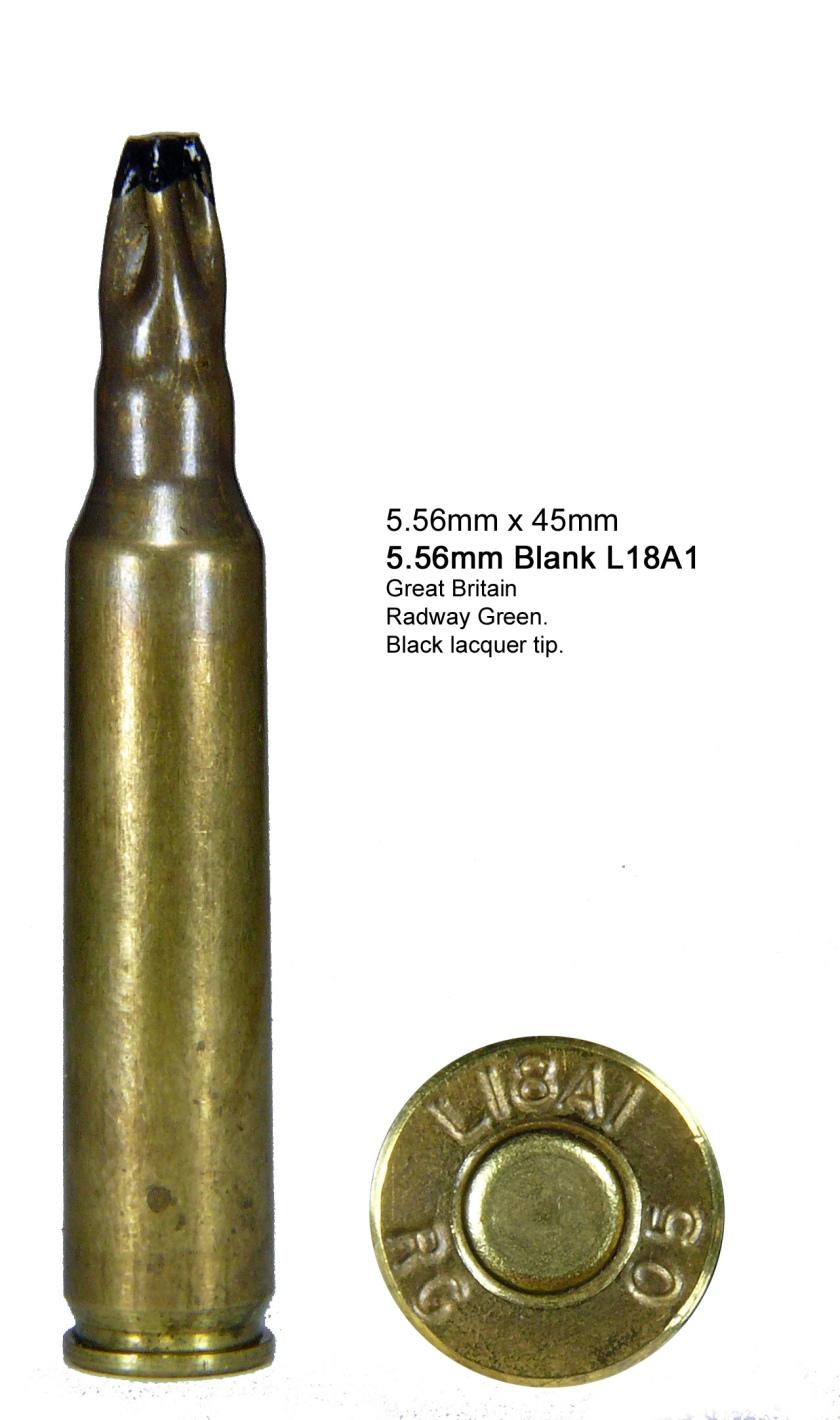 GB (51)