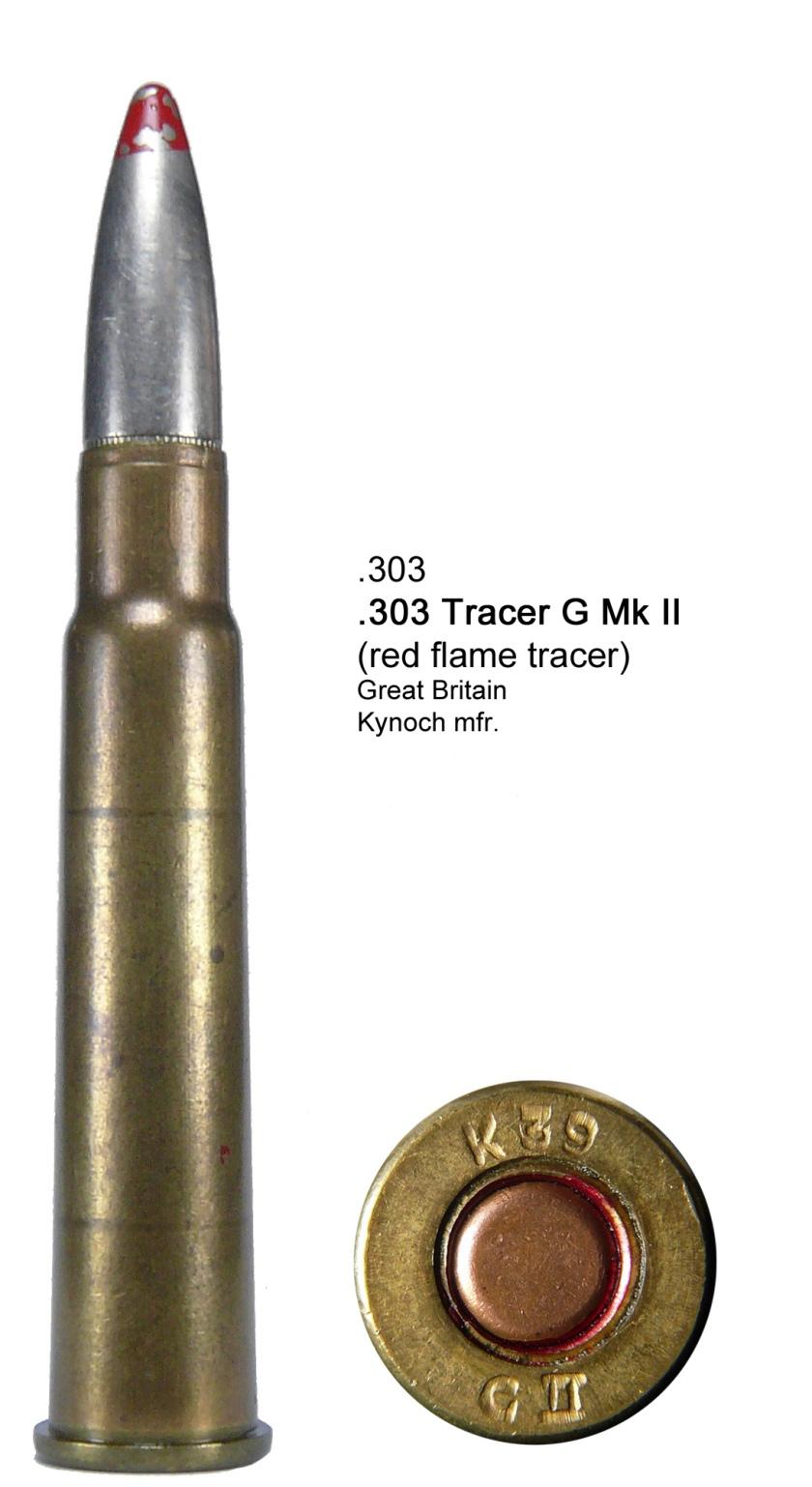 GB (53)