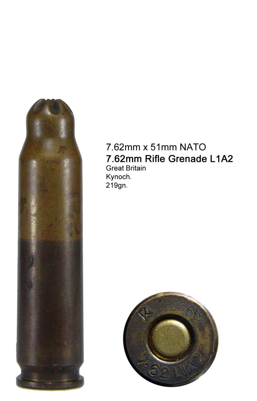 GB (60)