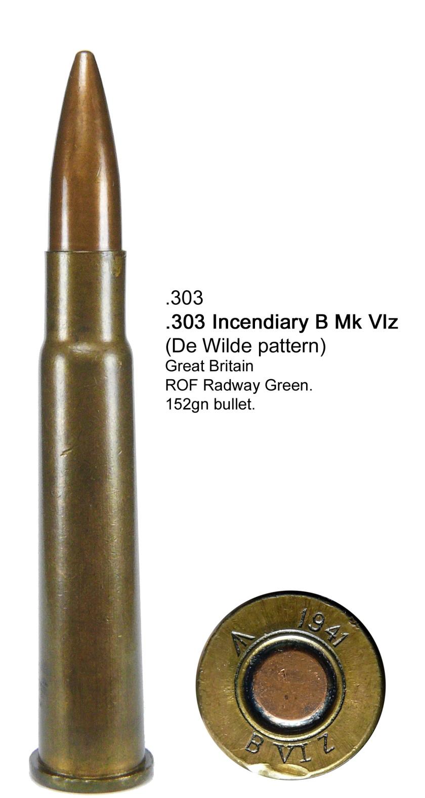 GB (78)
