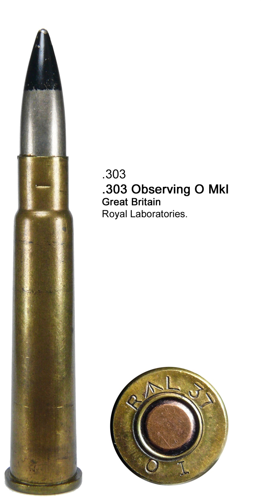GB (90)