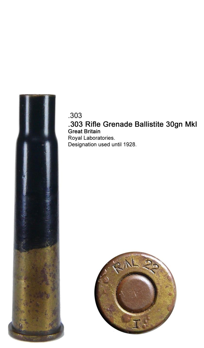 GB (96)