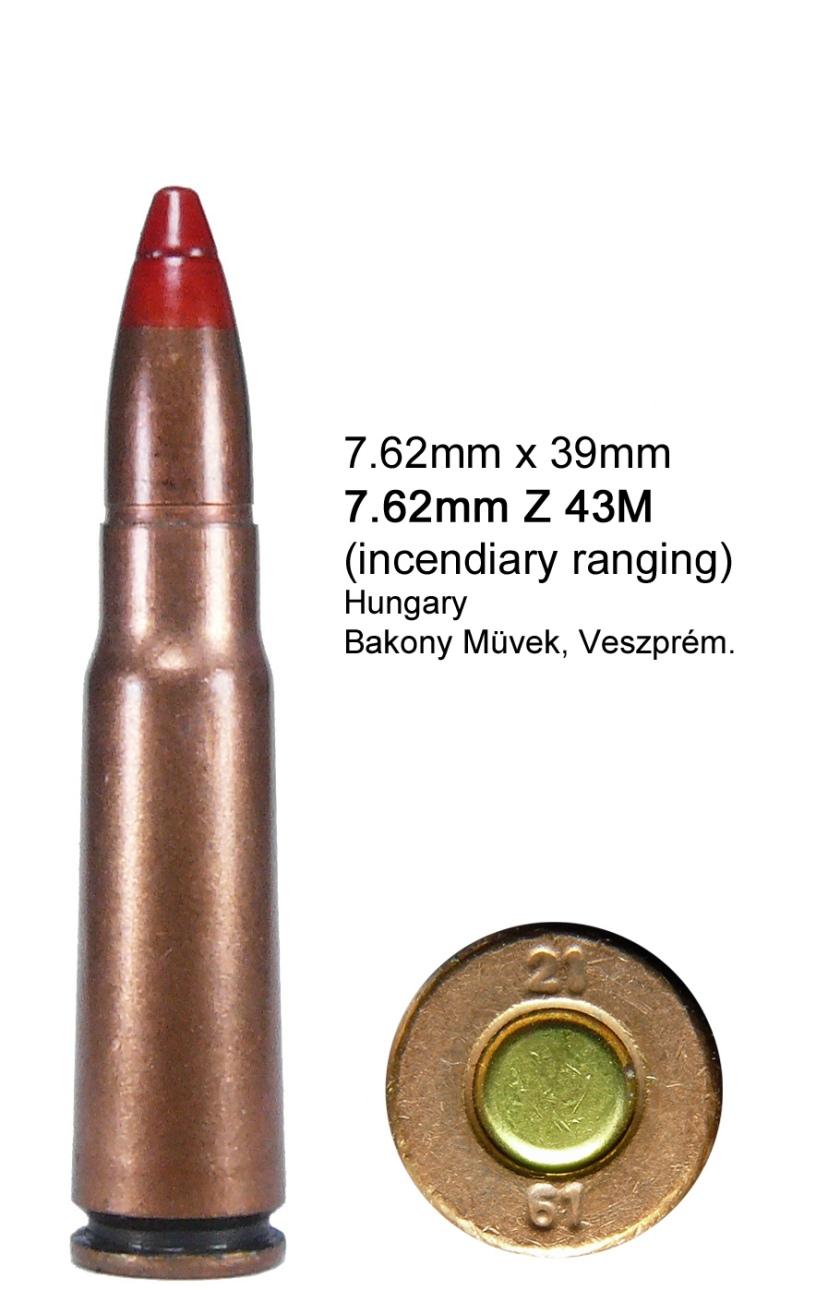 Hungary (5)