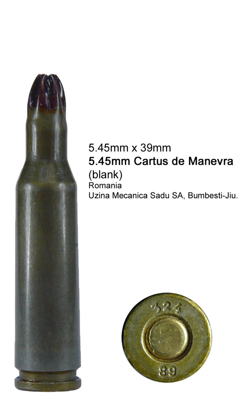 Romania (2)