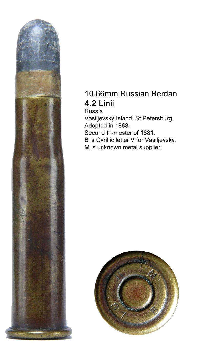 Russia (1)