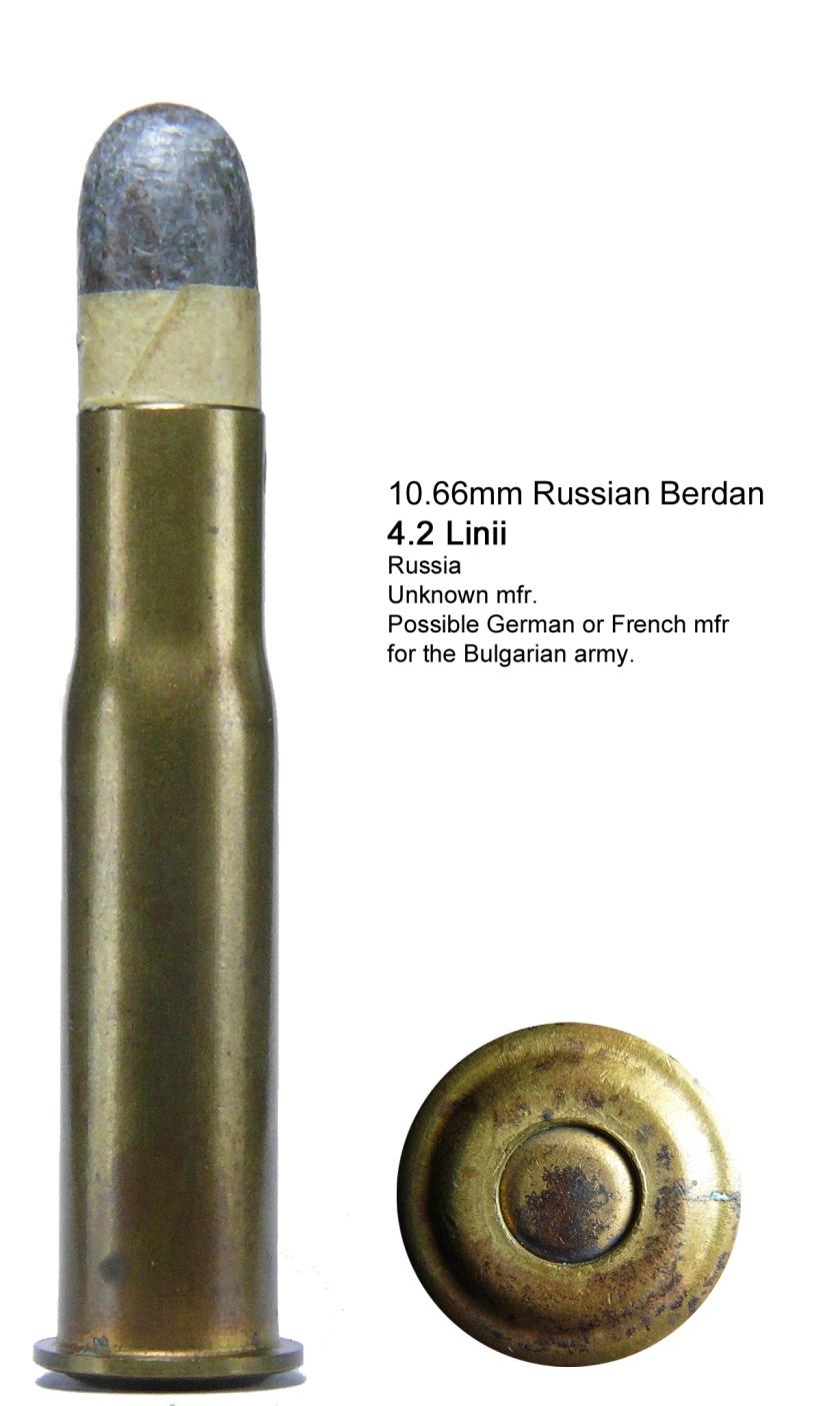 Russia (4)