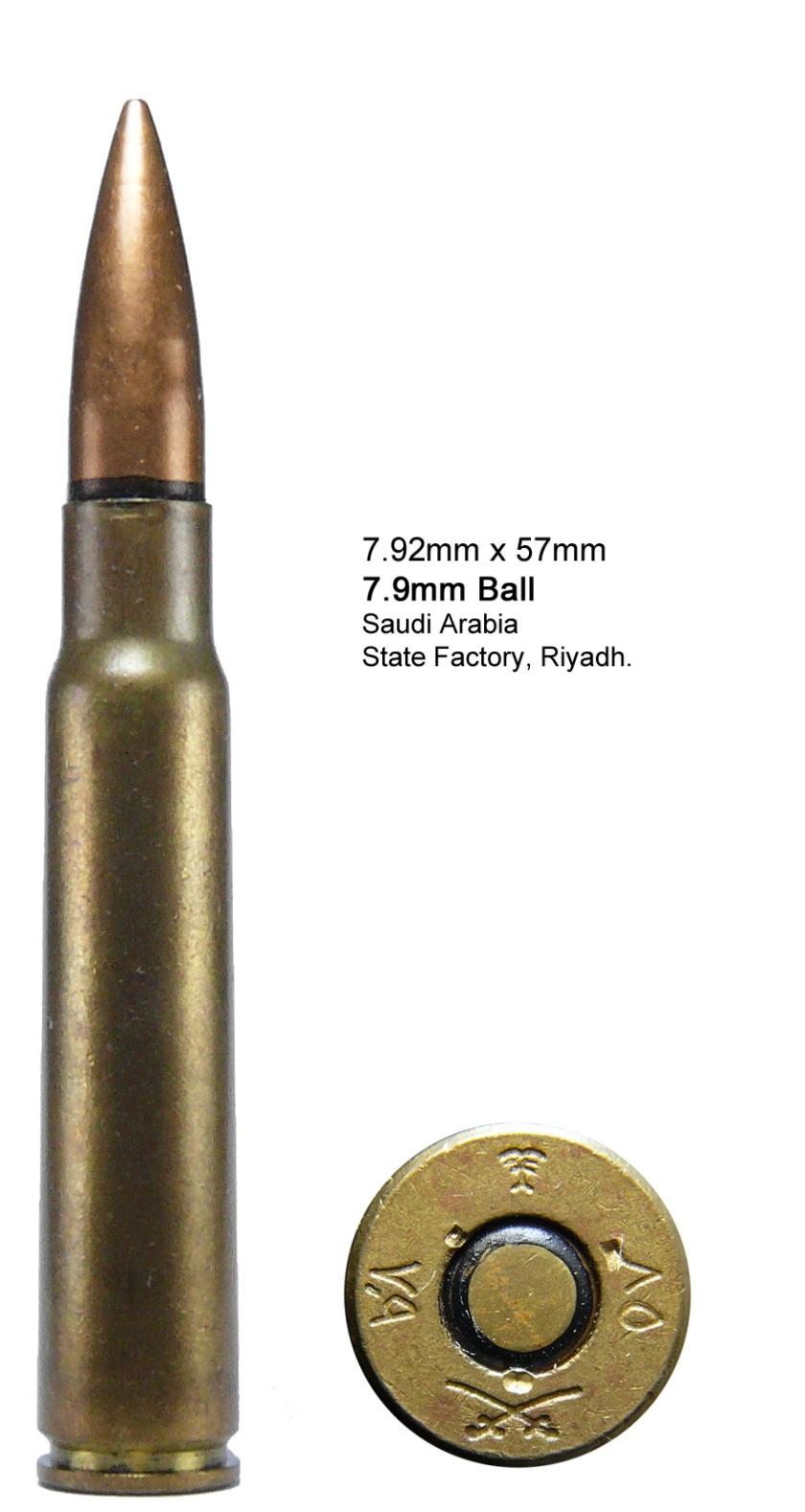Saudi Arabia (1)