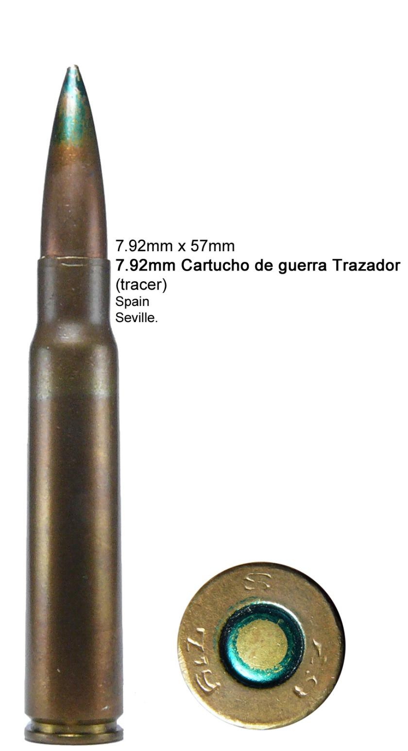 Spain (10)