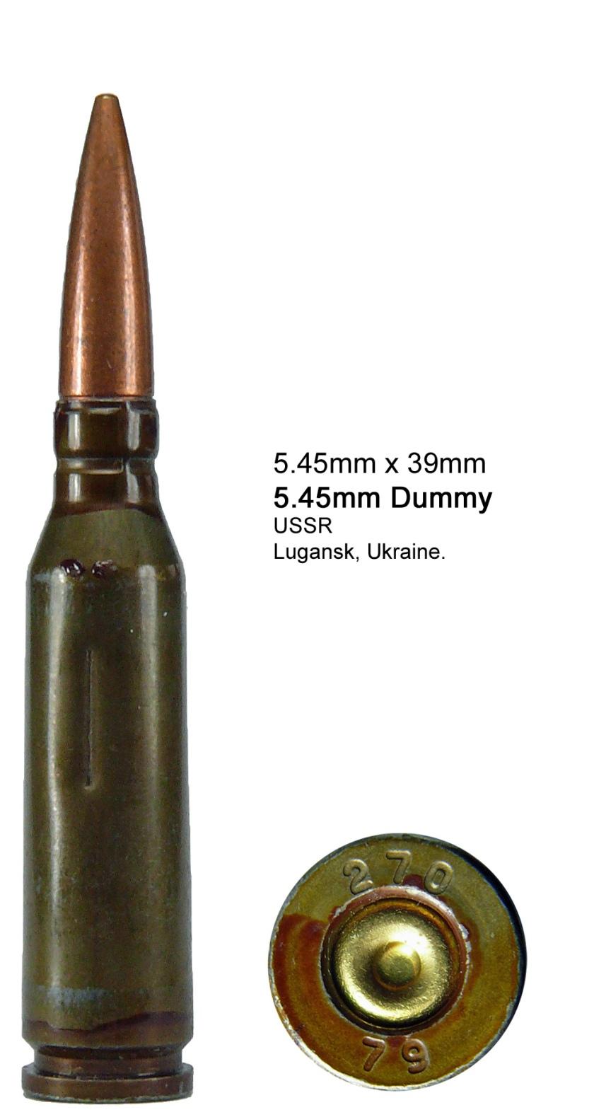 USSR (7)