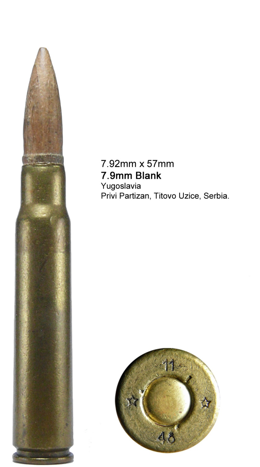 Yugoslavia (14)
