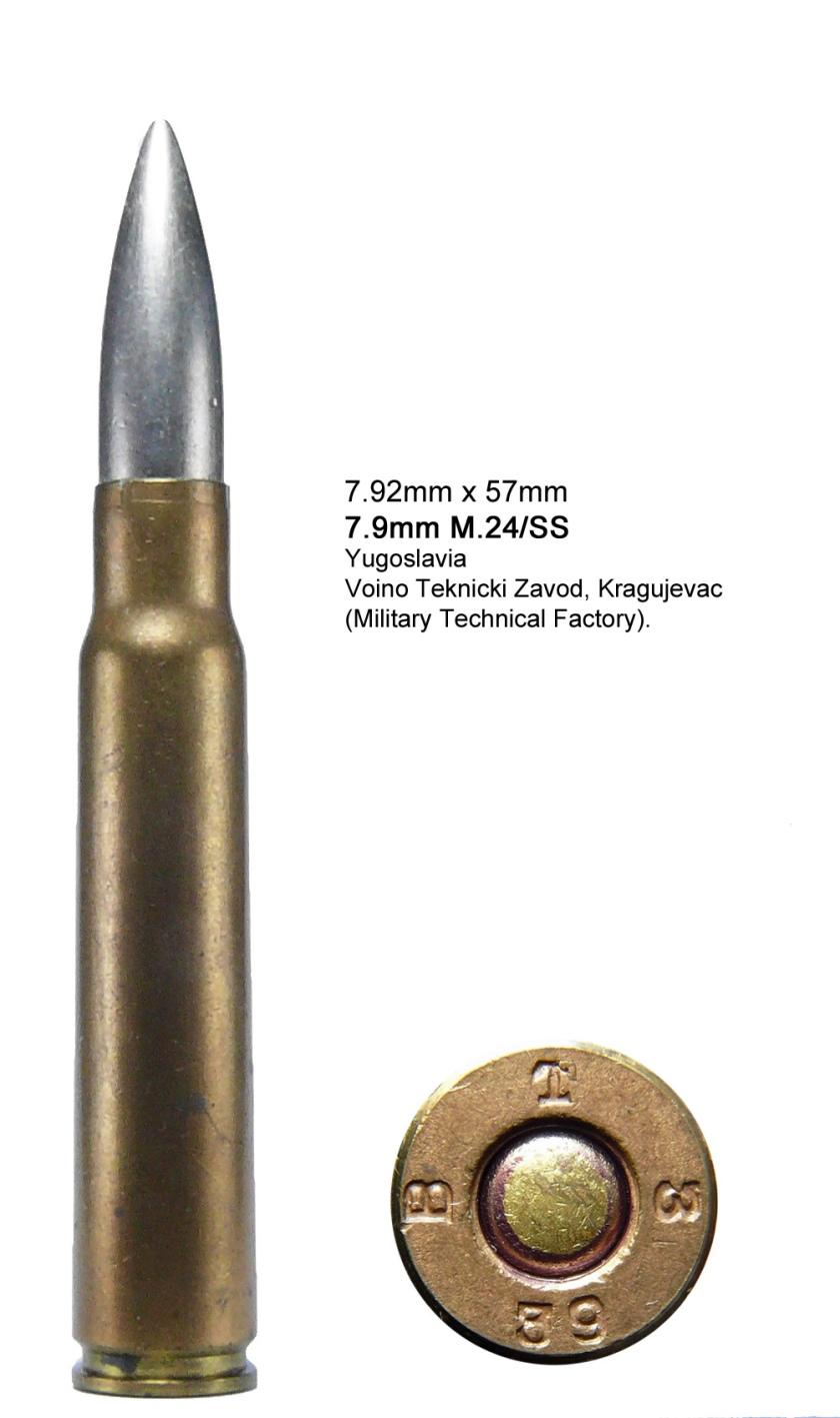 Yugoslavia (3)